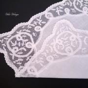 pañuelo-antiguo-de-encaje-de-bruselas-de-novia