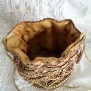 bolso-de-fiesta-limosnera-boda-ceremonia