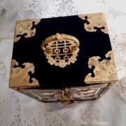 antigua-caja-joyero-cofre