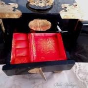 caja-joyero-siglo-xix