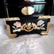 joyero-antiguedades-regalos-originales