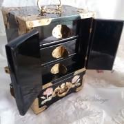 joyero-antiguo-bronce-nacar-lacado-regalo