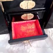 joyero-antiguo-lacado-nacar-regalos