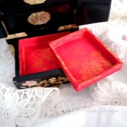 joyero-chino-antiguo-madreperla-lacado