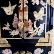 joyero-mueble-antiguo-con-incrustaciones-madreperla