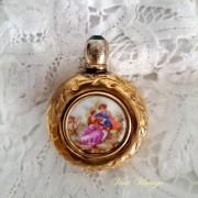 perfumero-vintage-antiguo-de-metal-y-porcelana