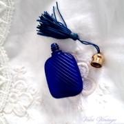 perfumador-antiguo-de-cristal-regalos-vintage