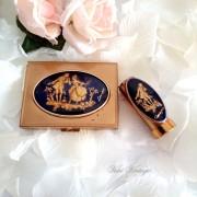 polvera-antigua-y-pintalabios-de-porcelana-limoges-con-espejo-vintage-regalos