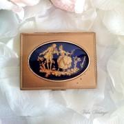 polvera-vintage-porcelana-limoges-antigua-regalos