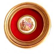 cuadro-vintage-firmado-fragonard-regalos-originales