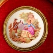 porcelana-fragonard-cuadros-vintage
