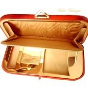 clutch-de-fiesta-bolso-tocador-antiguo-vintage