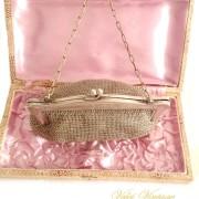 regalos-antiguos-y-vintage-bolso-de-metal-limosnera-