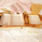 bolso-clutch-neceser-con-espejo-novia-ceremonia-boda-regalos