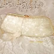 bolso-tocador-antiguo-novia-boda-ceremonia-noche-clutch-fiesta-nacar