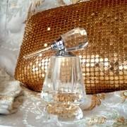 perfumero-de-cristal-tallado-regalos-originales-vintage