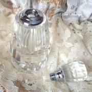 perfumero-vintage-perfumador