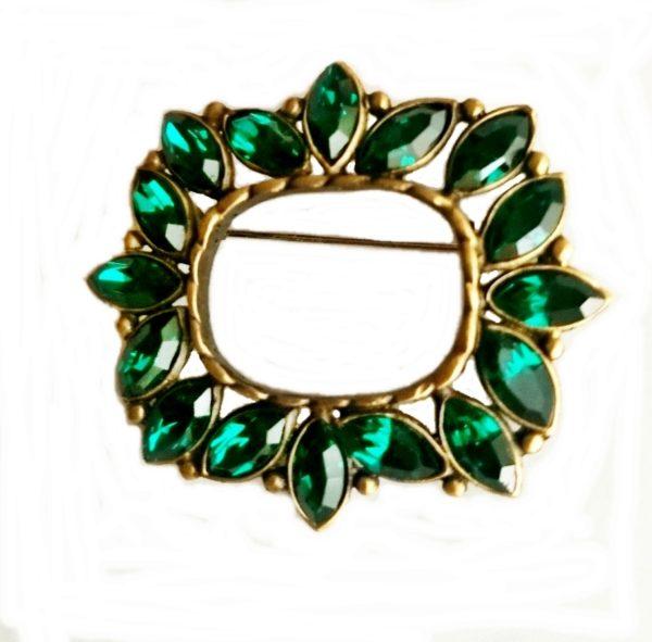 broche-de-aguja-alfiler-vintage-piedras-de-swarovski-regalos-complementos