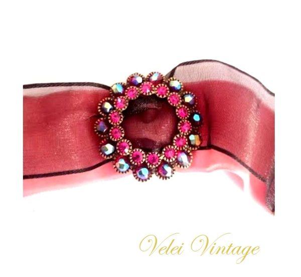 gargantilla-cristales-swarovski-collares-vintage