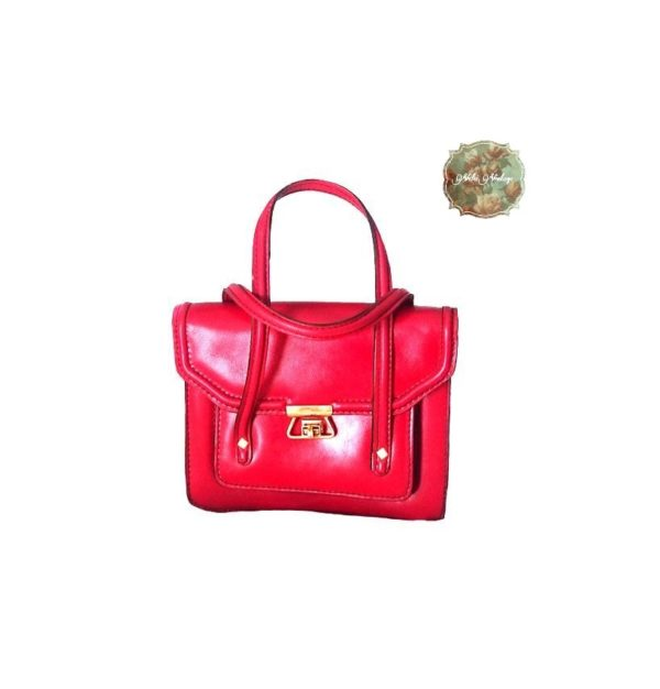 Bolso-vintage-bolso- antiguo-bag-handmadebag1