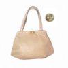 bolso-vintage-bag