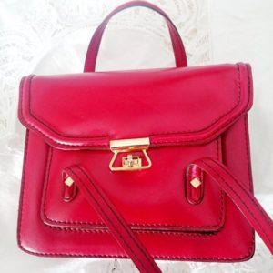 bolso-vintage-de-piel-bag