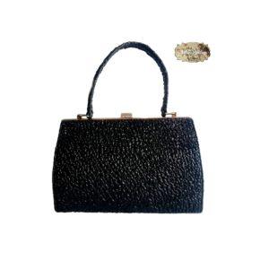 bolsos-de-piel-vintage-negro