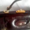 bolso antiguo