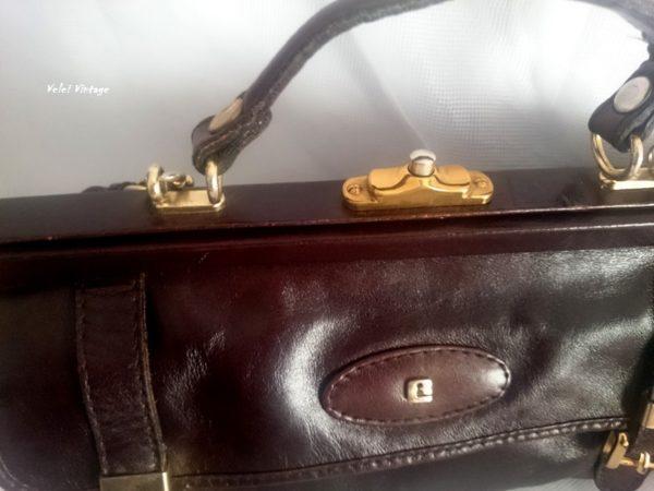 bolso antiguo, siglo XIX.jpg