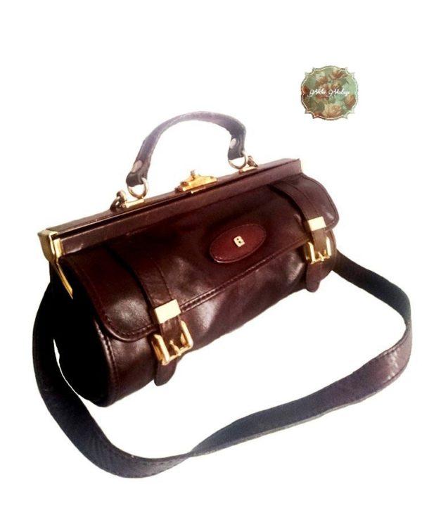 bolso antiguo, bolso vintage