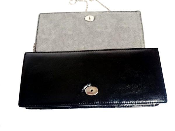 bolso-vintage-de-cocodrilo-color-negro