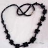 collar-vintage-de-coral-negro-del-caribe