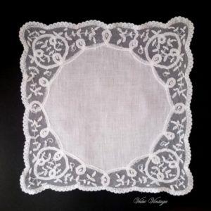 pañuelo-de-novia-antiguo-de-encaje-de-bruselas
