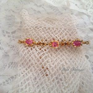 pulsera-brazalete-vintage-bracelet