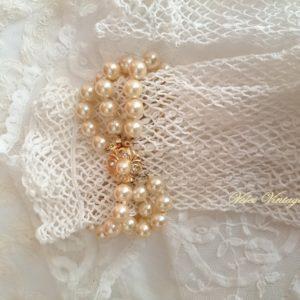 pulsera-de-perlas-de-manacor-brazalete-novias