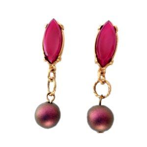 vintage-earrings-pendientes-jewelry (2)