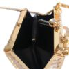 bolso-clutch-boda-ceremonia-dorado