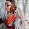 muñeca-fallera-años-50-caja-de-musica-de-colección-ballerina