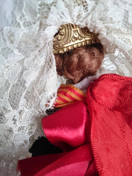muñeca-fallera-antigua-coleccionismo