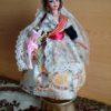 muñeca-fallera-bailarina-caja-de-musica-ballerina-doll