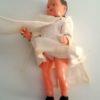 antiguo-muñeco-de-comunion-monje