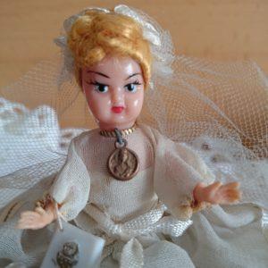 muñeca-antigua-principios-siglo-xx-de-coleccion