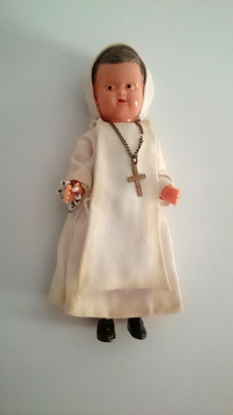muñeco-antiguo-de-comunion-de-coleccion