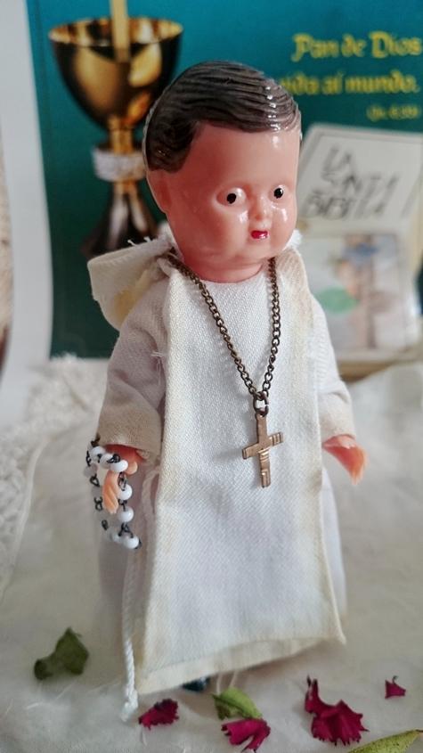 muñeco-de-comunion-monje-antiguo-