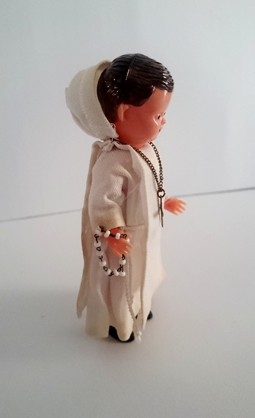 muñeco-de-comunion-monje-fraile-antiguo
