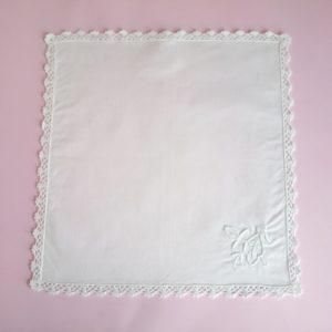 pañuelo-vintage-de-novia-boda-bordado-encaje