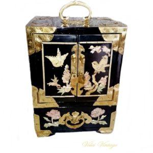 joyero-antiguo-lacado-y-nacar-regalos-exclusivos-vintage