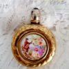 perfumero-vintage- frances-de-porcelana-y-metal-firma-fragonard