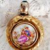 perfumero-vintage-frances-firmado-fragonard