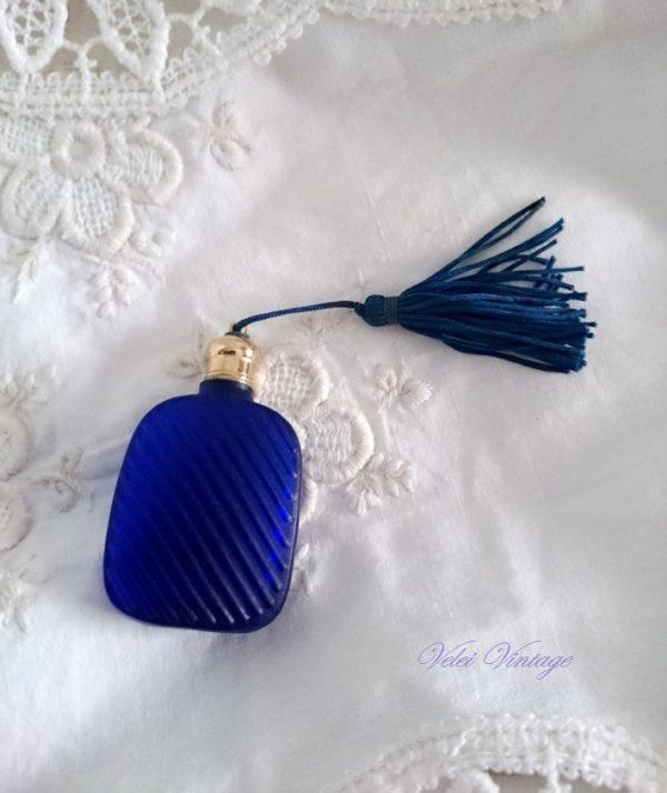 perfumero-vintage-antiguo-de-cristal-color-azul-regalos-perfume